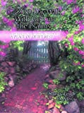 A 30-Day Walk with God in the Psalms, Nancy Leigh DeMoss, 0802466443