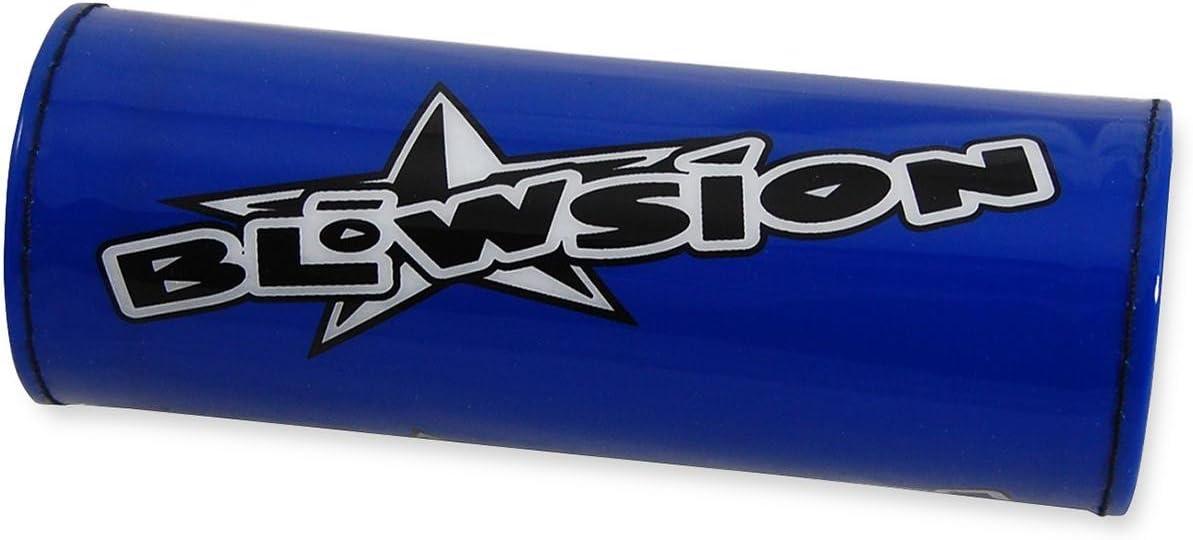 Blue Blowsion 03-05-122 Crossbar Pad