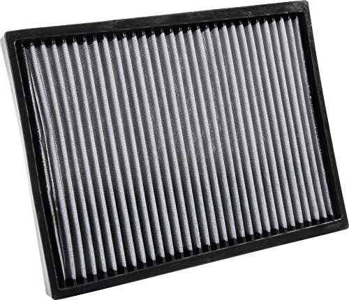 VF8003 K&N CABIN AIR FILTER (Cabin Air Filters):