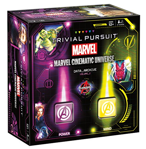 trivial-pursuit-marvel-cinematic-universe-volume-2-game