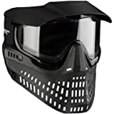 JT Spectra Proshield Thermal Paintball Mask