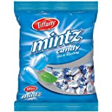 Tiffany Candy Mintz - 700 g