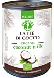 Probios Latte di Cocco - 400 gr