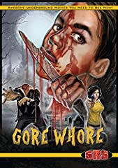 When a lab assistant steals an important formula and all its documentation from Dr. Whitman, he hires a bottom-of-the-barrel private eye, Chase Barr, to locate it. When Barr digs deeper into the case he finds the lab assistant is actually a d...