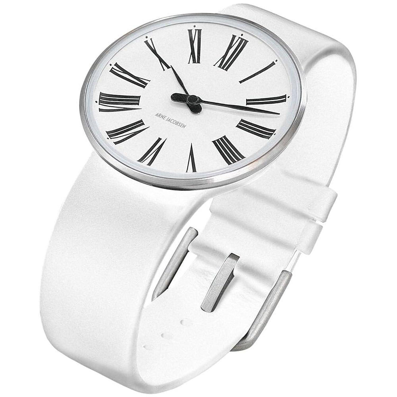 Arne Jacobsen Uhren Unisex AJ-43468