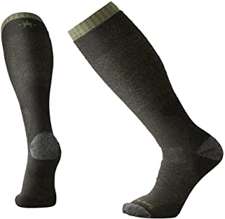 product image for Smartwool Men's PhD Pro Wader X-Large LODEN