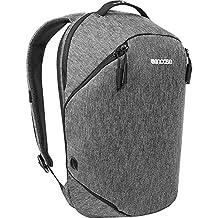 Incase Reform Action Camera Backpack - Heather Black