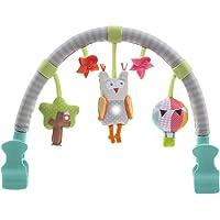 Taf Toys Musical Arch Owl Toy
