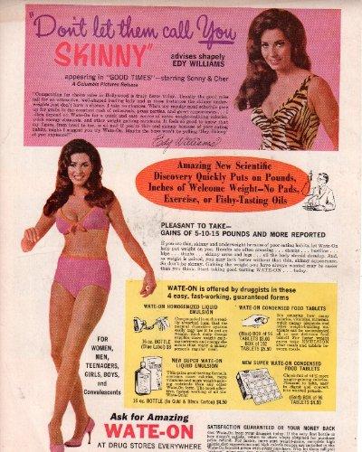 edy-williams-leggy-clipping-magazine-photo-orig-1pg-8x10-l3491