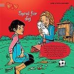 Synd for dig (K for Klara 7) | Line Kyed Knudsen
