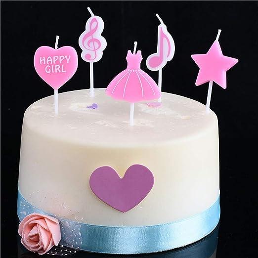 Fiesta de cumpleaños para niños Suministros de decoración ...