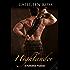 Highlander (Forbidden Fantasy Book 1)