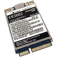 HP LT2522 LTE EV DO Verizon WWAN MiniCard H4J87UT