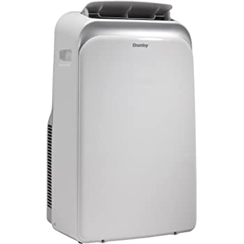 Danby Dpa120b1wb 12000 Btu Portable Ac Amazon Ca Home