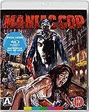 Maniac Cop [Region Free]