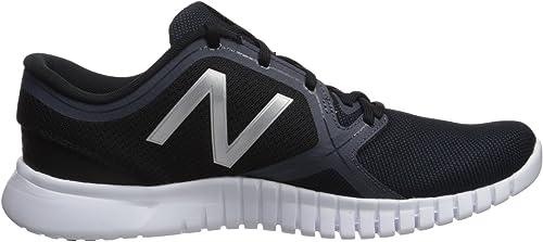 New Balance 630v5 - Zapatillas de correr para hombre: Amazon.es: Zapatos y complementos