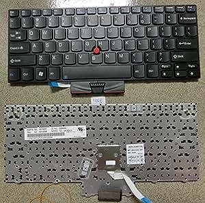 Thinkpad x120e