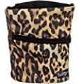 Sprigs Animal Print Big Banjee Wrist Wallet
