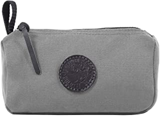 product image for Duluth Pack Grab-N-Go (Grey)