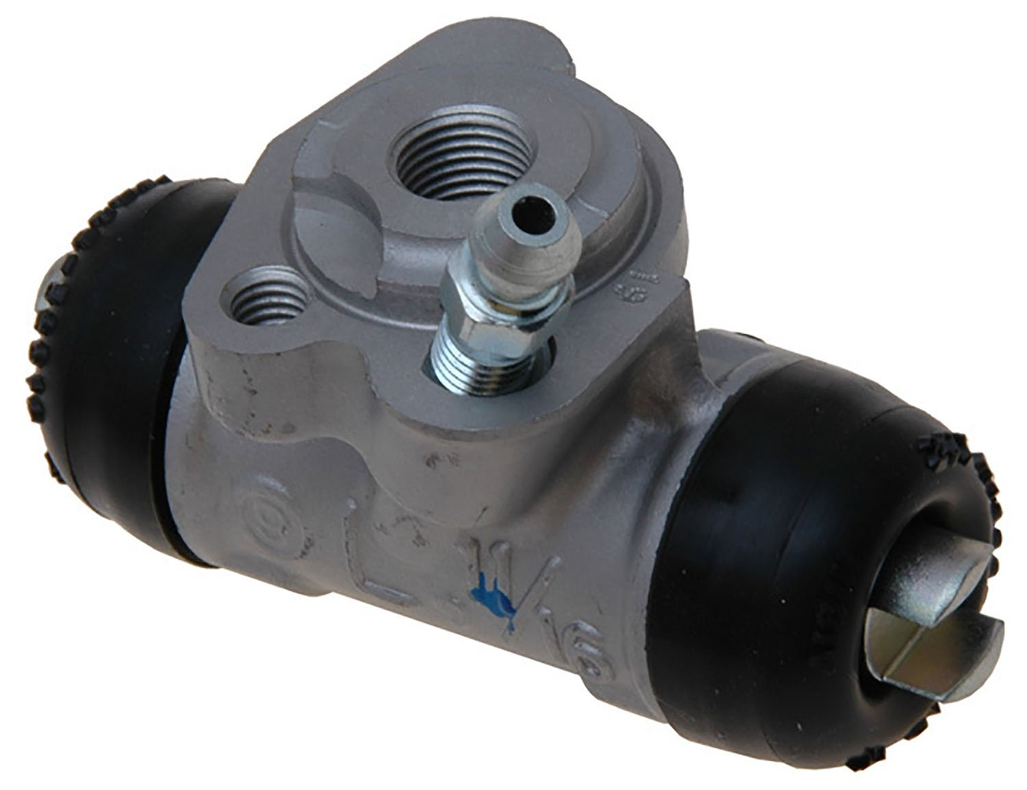 ACDelco 18E1425 Professional Rear Driver Side Drum Brake Wheel Cylinder