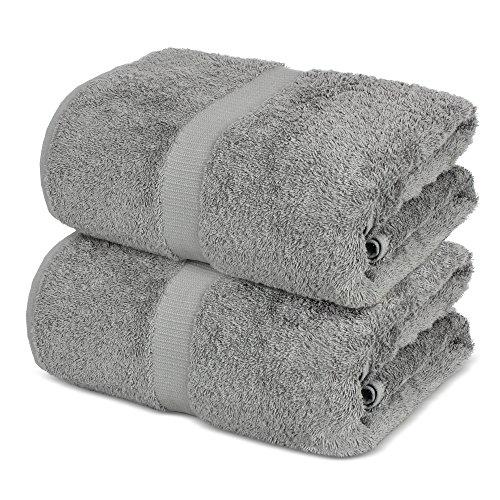Towel Bazaar Turkish Cotton Eco Friendly