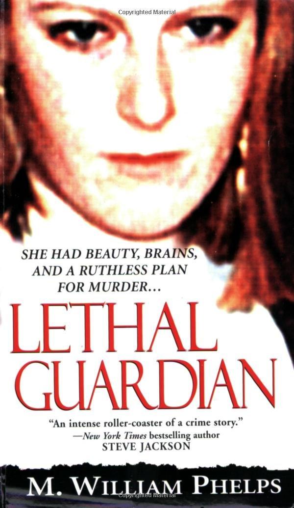 Download Lethal Guardian ebook