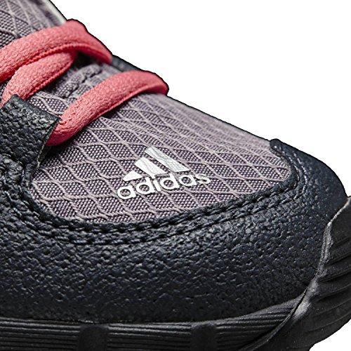 Chaussures bébé adidas Terrex Mid GTX