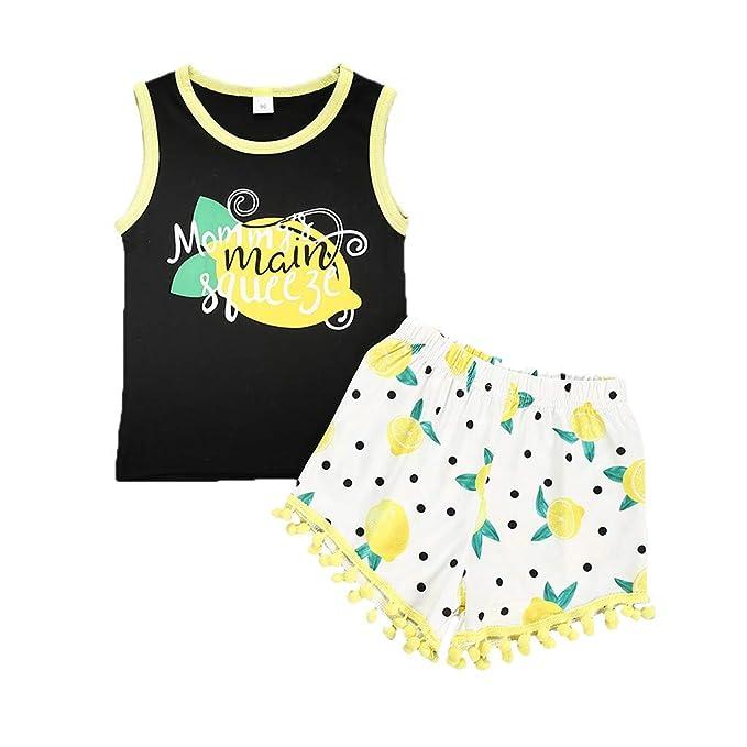 Baby Jungen Brief Drucken Kapuzenpullover Sweatshirt Tops Tarnung Kurz Outfit Einstellen