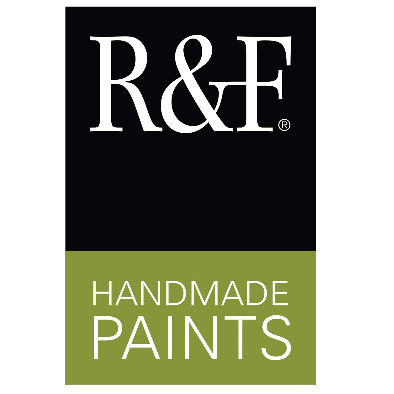R&F Handmade Paints 1123 Encaustic Paint 104ml, Phthalo Turquoise by R&F Encaustic Paints