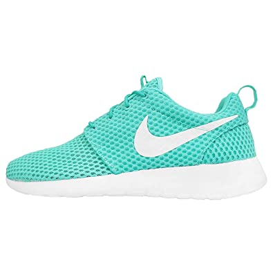 64ff93ca993 Nike Roshe One Breeze Running Shoes - SU15  Amazon.co.uk  Shoes   Bags