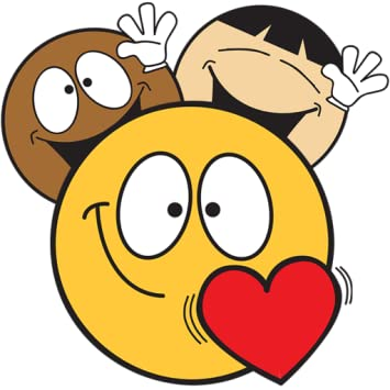 Amazon Emojidom Emoji Fun Smileys Appstore For Android