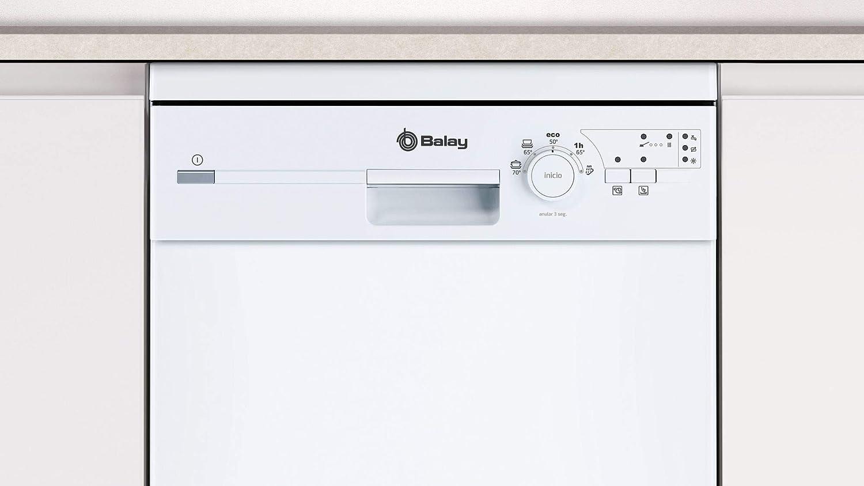 3VN303BA: Amazon.es: Grandes electrodomésticos