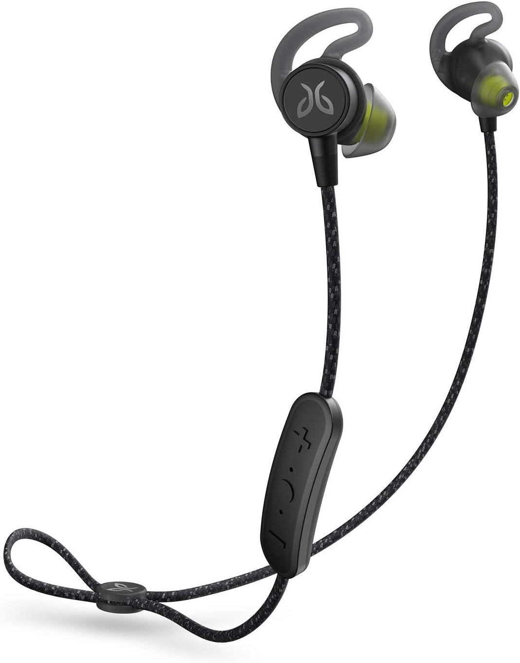 comprar mejor auricular deportivo