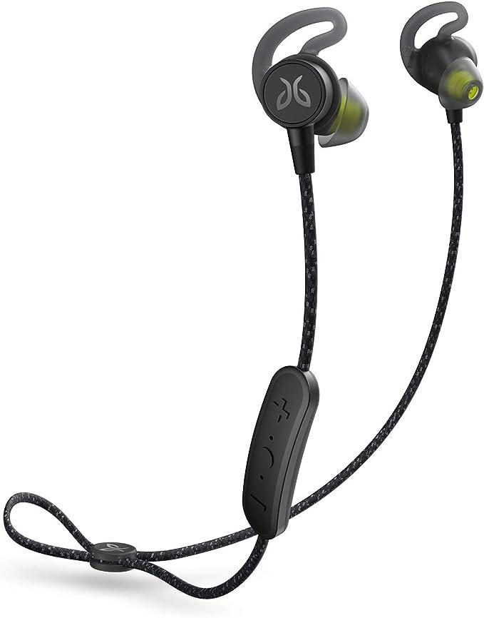Jaybird Tarah Pro Wireless Bluetooth In Ear Headphones Amazon Co Uk Electronics