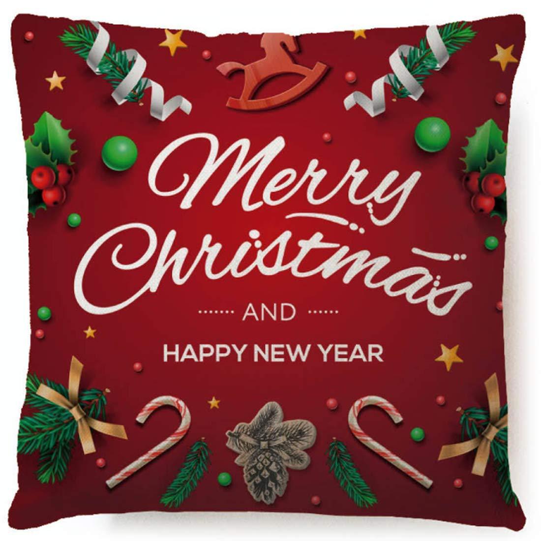 Size: 18X18X6 - Grey KAVKA Designs Huelva Indoor-Outdoor Pillow, TELAVC1432OD18 -