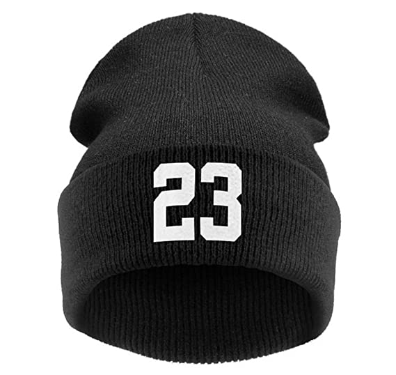 841f4a2dea5 Amazon.com  Soyagift Winter Knit Diamond Beanie Hat Men Women Winter ...
