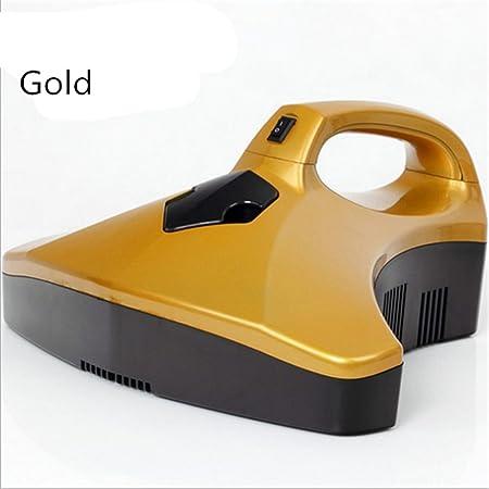 Shina aspirador para dormir de cama sofá Luz UV Desinfectante portátil aspiradora de mano 100 V-240 V elimination Lavado dispositivos: Amazon.es: Hogar