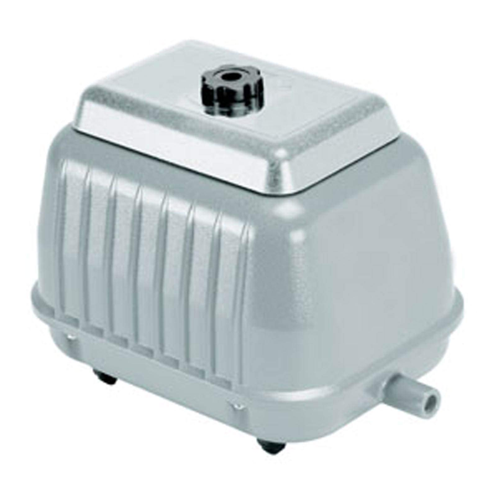 Supreme (Danner) ASP04280 AP-100 Aquarium Air Pump, 100-watt by Danner