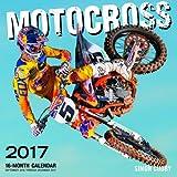 Motocross 2017