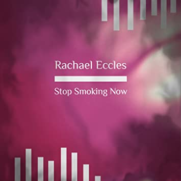 Self Hypnosis Audio CD, Hypnotherapy, Self Help to Stop Smoking Now, Give  up Smoking, Quit Smoking for Good Hypnosis CD CD