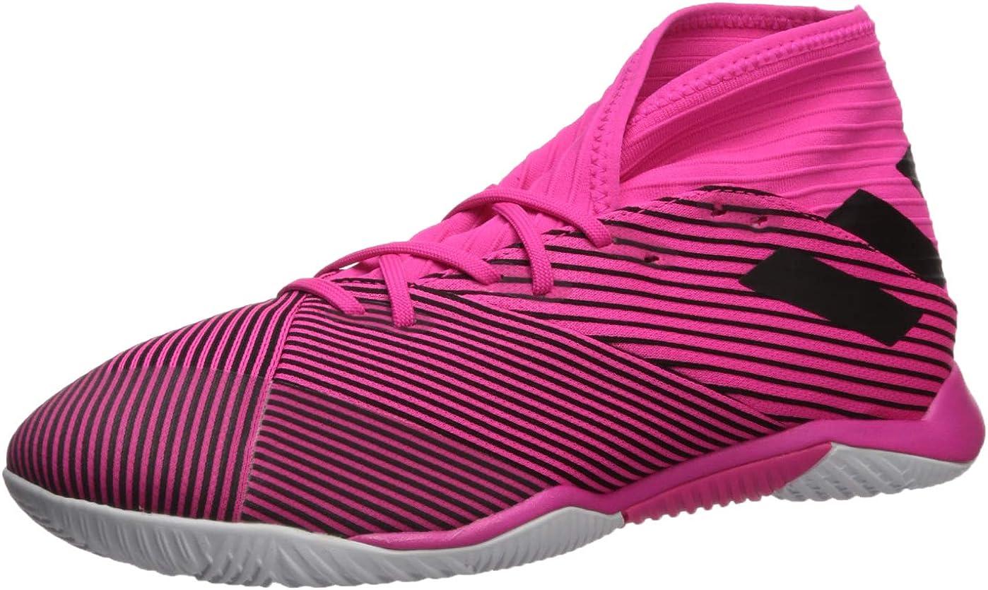 Nemeziz 19.3 Indoor Soccer Shoe