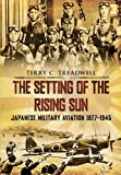 Setting of the Rising Sun, Terry C. Treadwell, 1445602261