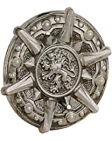 Limit Sport - Escudo medieval infantil (CM022)