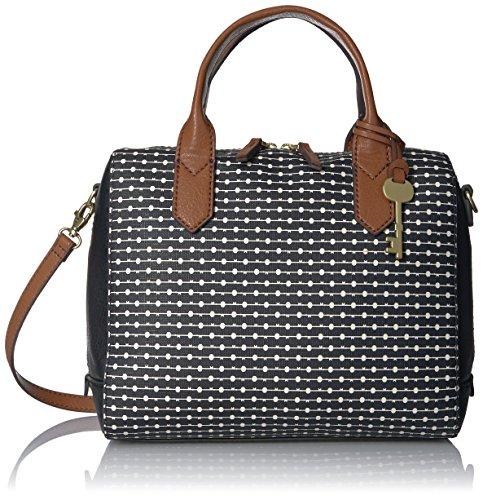 Fossil Handbags - 9
