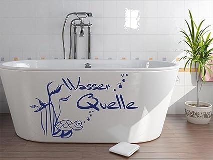 Vasche da bagno prodotti piastrelle mosaici e prodotti per