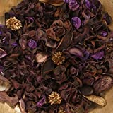 Hosley Lavender Potpourri - Set of 4/4 oz