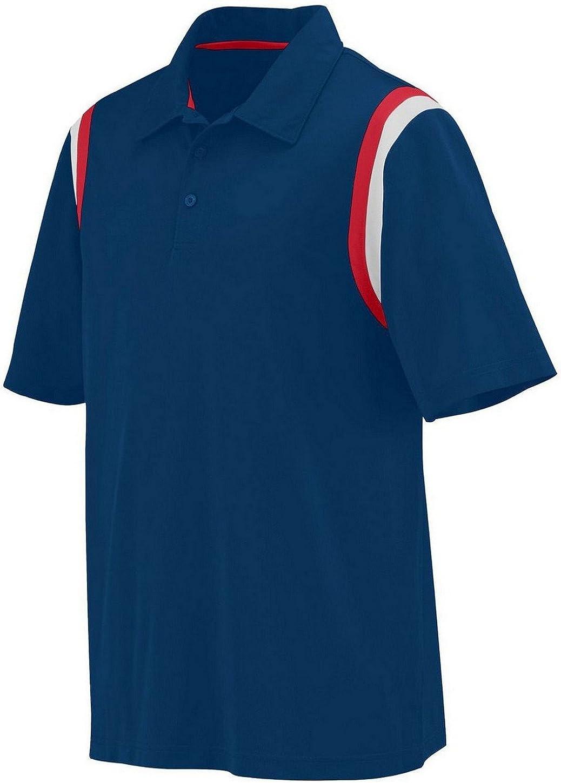 Augusta Sportswear Men's 5047-c