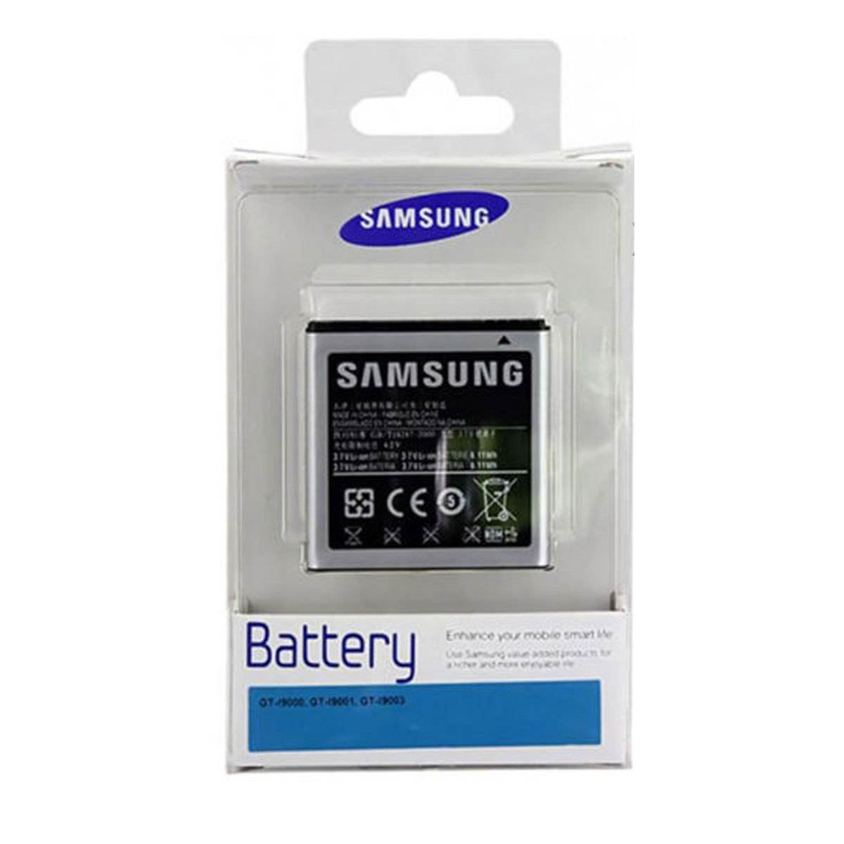 Samsung notebook hoyt6yx - Samsung Ebbg530b Batterie Pour Galaxy Grand Prime