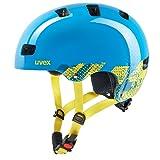 Uvex Cycle Helmet