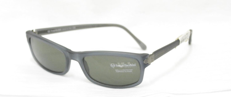 Sergio St Satin Large 1566s Grey Tacchini Sunglasses T175s v6g7yYfb